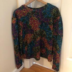 Zara Shirt size medium